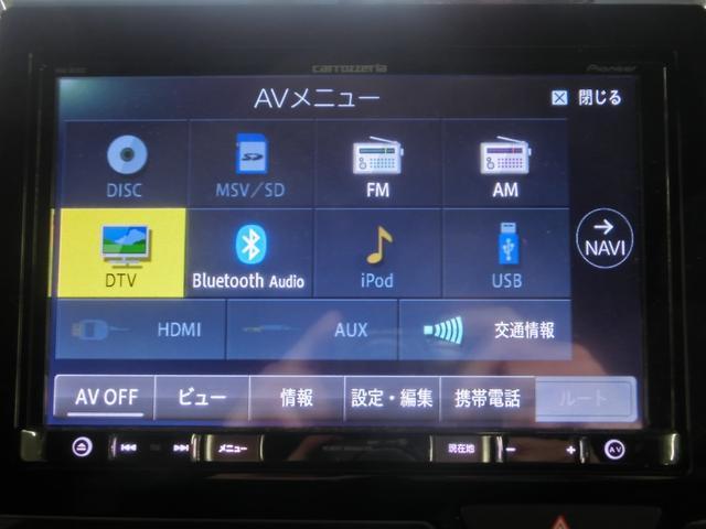 G・Lホンダセンシング 4WD 追従クルコン&レーンキープ 8型メモリーナビ&フルセグTV&バックカメラ&ブルートゥース&DVD ETC シートヒーター パワースライドドア LEDライト&LEDフォグ&LEDウィンカー(6枚目)