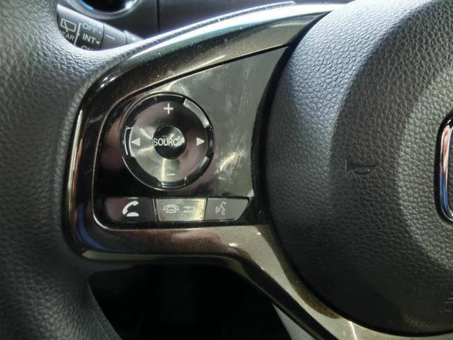 G・Lホンダセンシング 4WD 追従クルコン&レーンキープ 8型メモリーナビ&フルセグTV&バックカメラ&ブルートゥース&DVD ETC シートヒーター パワースライドドア LEDライト&LEDフォグ&LEDウィンカー(9枚目)
