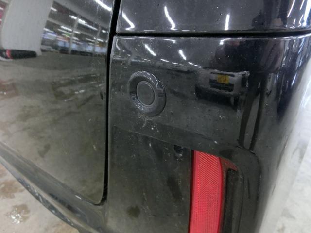 G・Lホンダセンシング 4WD 追従クルコン&レーンキープ 8型メモリーナビ&フルセグTV&バックカメラ&ブルートゥース&DVD ETC シートヒーター パワースライドドア LEDライト&LEDフォグ&LEDウィンカー(14枚目)