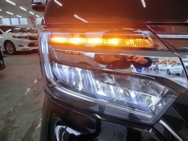 G・Lホンダセンシング 4WD 追従クルコン&レーンキープ 8型メモリーナビ&フルセグTV&バックカメラ&ブルートゥース&DVD ETC シートヒーター パワースライドドア LEDライト&LEDフォグ&LEDウィンカー(19枚目)