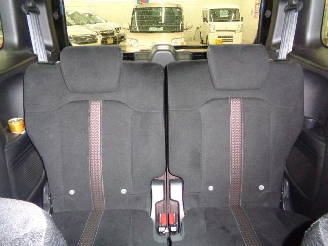 G・Lホンダセンシング 4WD 追従クルコン&レーンキープ 8型メモリーナビ&フルセグTV&バックカメラ&ブルートゥース&DVD ETC シートヒーター パワースライドドア LEDライト&LEDフォグ&LEDウィンカー(34枚目)