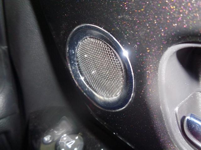 G・Lホンダセンシング 4WD 追従クルコン&レーンキープ 8型メモリーナビ&フルセグTV&バックカメラ&ブルートゥース&DVD ETC シートヒーター パワースライドドア LEDライト&LEDフォグ&LEDウィンカー(40枚目)