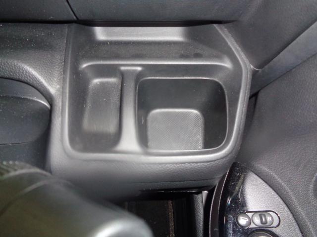 G・Lホンダセンシング 4WD 追従クルコン&レーンキープ 8型メモリーナビ&フルセグTV&バックカメラ&ブルートゥース&DVD ETC シートヒーター パワースライドドア LEDライト&LEDフォグ&LEDウィンカー(41枚目)