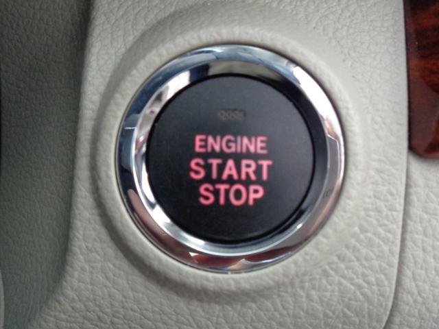 2.5iアイサイト 4WD 電動レザーシート&シートヒーター 衝突軽減&追従クルコン&レーンキープ HDDナビ&バックカメラ&フルセグTV&DVD&音楽録音 パドルシフト ETC 横滑り防止 純正17AW HID&フォグ(14枚目)