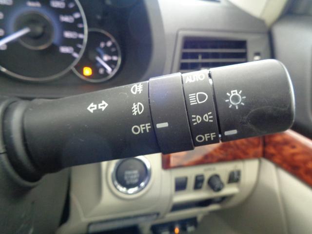 2.5iアイサイト 4WD 電動レザーシート&シートヒーター 衝突軽減&追従クルコン&レーンキープ HDDナビ&バックカメラ&フルセグTV&DVD&音楽録音 パドルシフト ETC 横滑り防止 純正17AW HID&フォグ(41枚目)