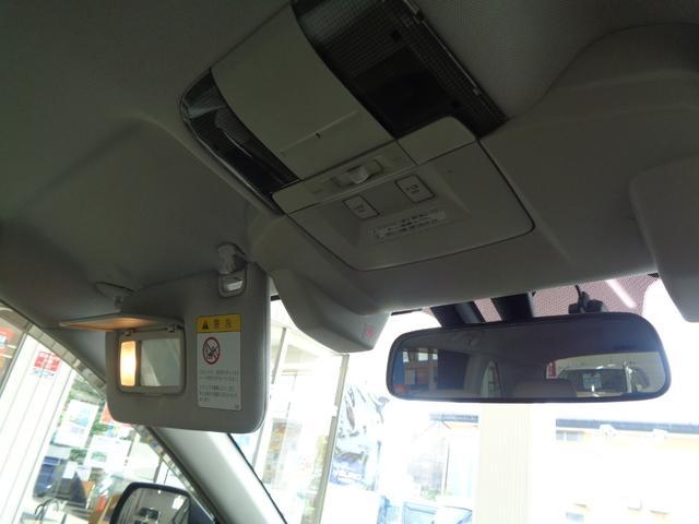 2.5iアイサイト 4WD 電動レザーシート&シートヒーター 衝突軽減&追従クルコン&レーンキープ HDDナビ&バックカメラ&フルセグTV&DVD&音楽録音 パドルシフト ETC 横滑り防止 純正17AW HID&フォグ(48枚目)