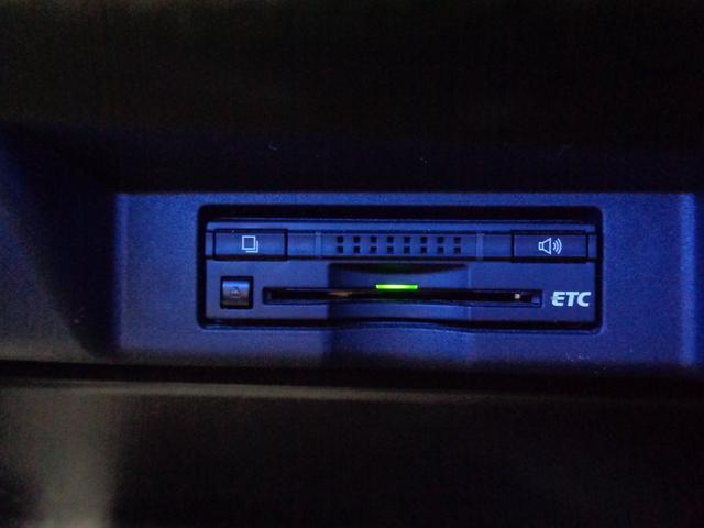 エレガンス 【福岡仕入】禁煙車 9型SDナビ&バックカメラ&フルセグTV&ブルートゥース&CD・DVD再生 ドライブレコーダー LEDライト&LEDフォグ 電動ハーフレザーシート 純正17AW ETC 横滑り防止(12枚目)