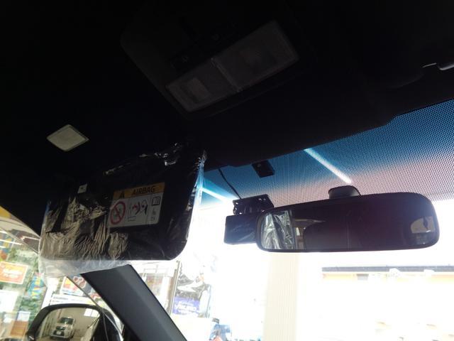 エレガンス 【福岡仕入】禁煙車 9型SDナビ&バックカメラ&フルセグTV&ブルートゥース&CD・DVD再生 ドライブレコーダー LEDライト&LEDフォグ 電動ハーフレザーシート 純正17AW ETC 横滑り防止(45枚目)
