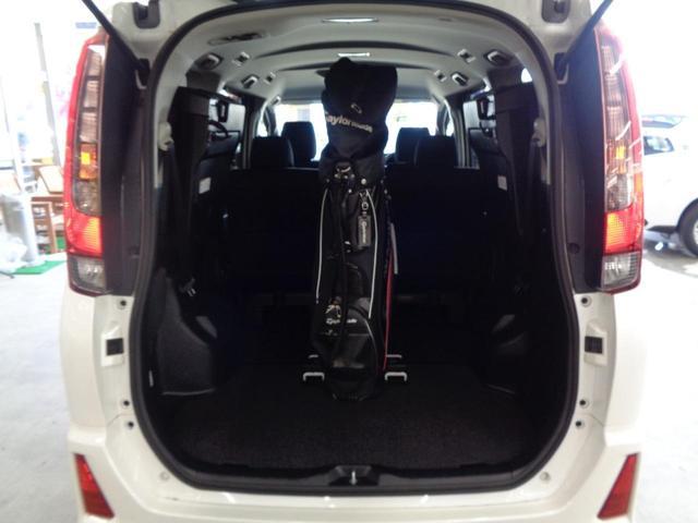 Si 9型SDナビ&フルセグTV&バックカメラ&ブルートゥース&CD・DVD再生 両側電動スライド LEDオートライト&フォグ スマートキー&プッシュスタート 純正16AW ETC 横滑防止 オートエアコン(26枚目)