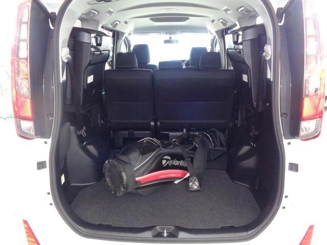 Si 9型SDナビ&フルセグTV&バックカメラ&ブルートゥース&CD・DVD再生 両側電動スライド LEDオートライト&フォグ スマートキー&プッシュスタート 純正16AW ETC 横滑防止 オートエアコン(27枚目)