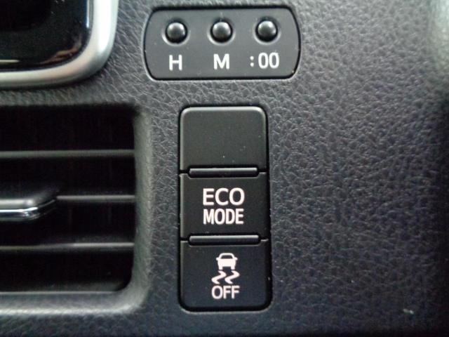 Si 9型SDナビ&フルセグTV&バックカメラ&ブルートゥース&CD・DVD再生 両側電動スライド LEDオートライト&フォグ スマートキー&プッシュスタート 純正16AW ETC 横滑防止 オートエアコン(38枚目)