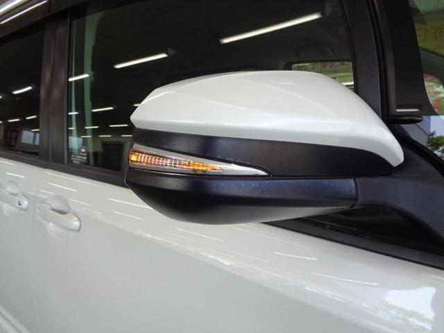 Si 9型SDナビ&フルセグTV&バックカメラ&ブルートゥース&CD・DVD再生 両側電動スライド LEDオートライト&フォグ スマートキー&プッシュスタート 純正16AW ETC 横滑防止 オートエアコン(49枚目)