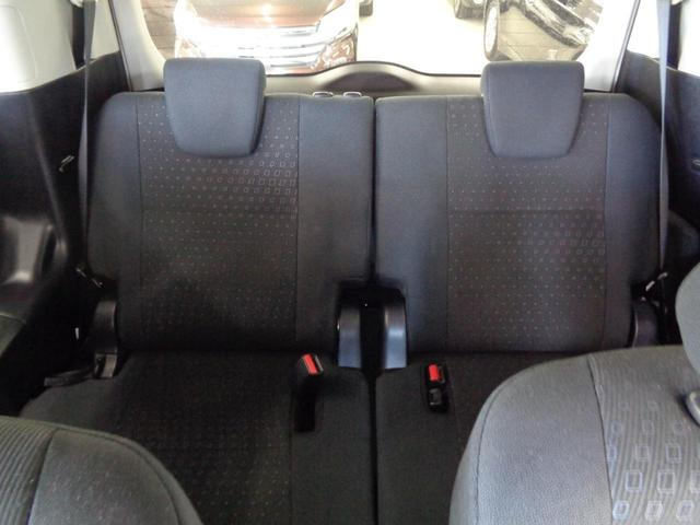 ハイブリッドG 7人乗 シートヒーター おくだけ充電 Bluetooth対応メモリーナビ バックカメラ フルセグTV DVD ETC 電動スライドドア クルコン 天井スピーカー LEDオートライト スペアキー 禁煙車(21枚目)