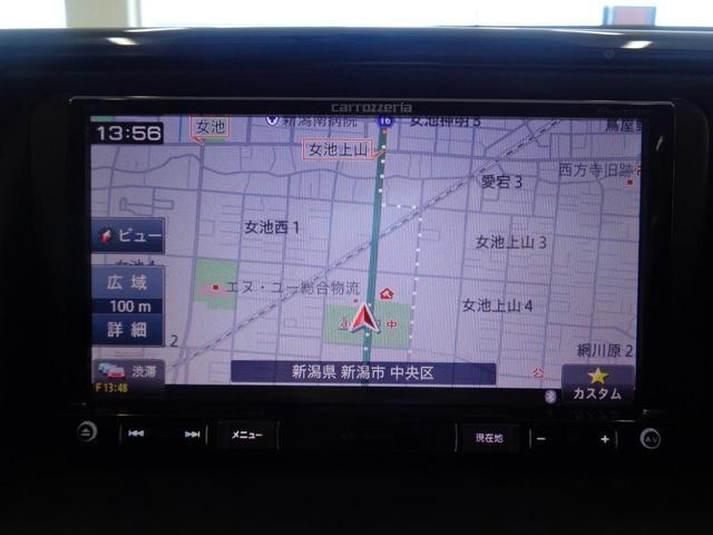 ハイブリッドG 7人乗 シートヒーター おくだけ充電 Bluetooth対応メモリーナビ バックカメラ フルセグTV DVD ETC 電動スライドドア クルコン 天井スピーカー LEDオートライト スペアキー 禁煙車(25枚目)