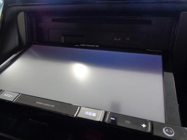ハイブリッドG 7人乗 シートヒーター おくだけ充電 Bluetooth対応メモリーナビ バックカメラ フルセグTV DVD ETC 電動スライドドア クルコン 天井スピーカー LEDオートライト スペアキー 禁煙車(28枚目)