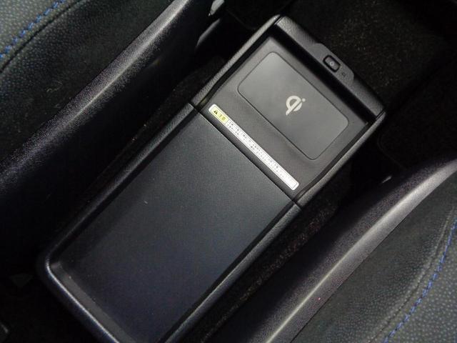 ハイブリッドG 7人乗 シートヒーター おくだけ充電 Bluetooth対応メモリーナビ バックカメラ フルセグTV DVD ETC 電動スライドドア クルコン 天井スピーカー LEDオートライト スペアキー 禁煙車(31枚目)