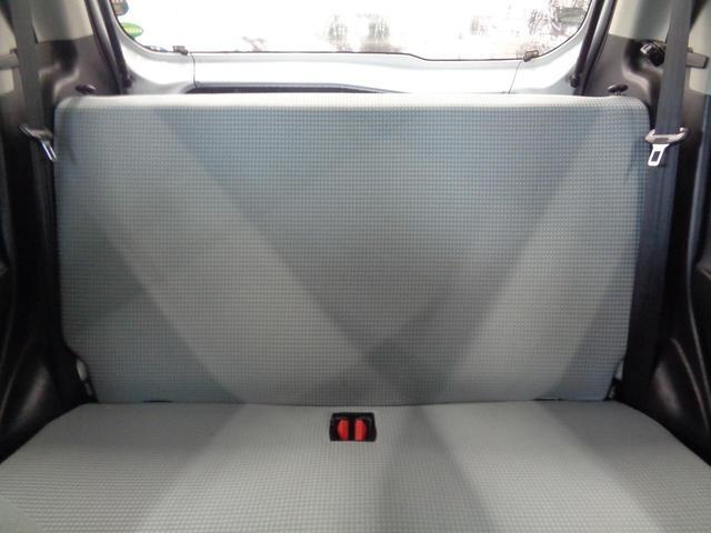 L 禁煙車 エマージェンシーブレーキ シートヒーター CD&AUX接続 アイドリングストップ 横滑り防止 キーレスエントリー リアコーナーセンサー レベライザー(19枚目)