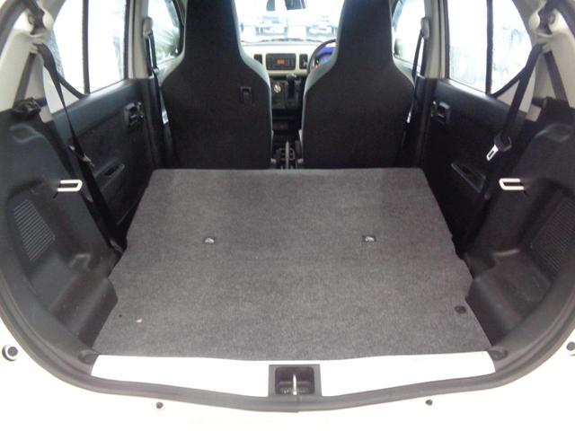 L 禁煙車 エマージェンシーブレーキ シートヒーター CD&AUX接続 アイドリングストップ 横滑り防止 キーレスエントリー リアコーナーセンサー レベライザー(21枚目)