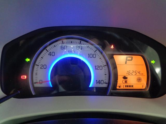 L 禁煙車 エマージェンシーブレーキ シートヒーター CD&AUX接続 アイドリングストップ 横滑り防止 キーレスエントリー リアコーナーセンサー レベライザー(35枚目)