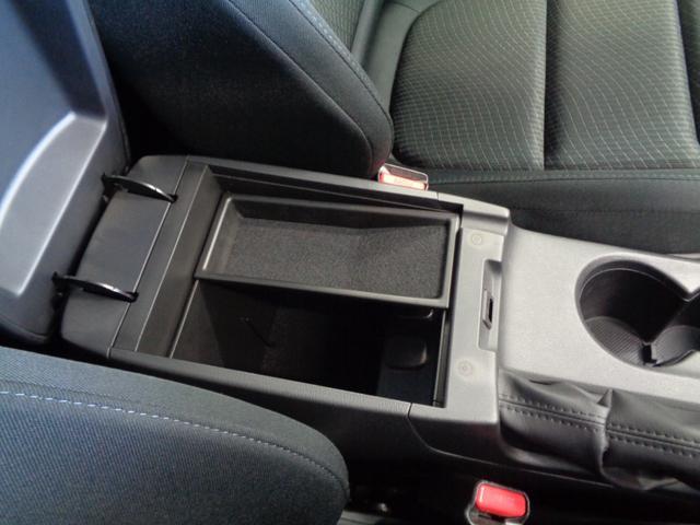 XD ディーゼル車 セーフティクルーズ&ディスチャージPKG シティブレーキ&誤発進抑制装置&BSM&クルーズコントロール メモリーナビ&フルセグTV&DVD&BT&USB&サイド/バックカメラ 禁煙車(41枚目)