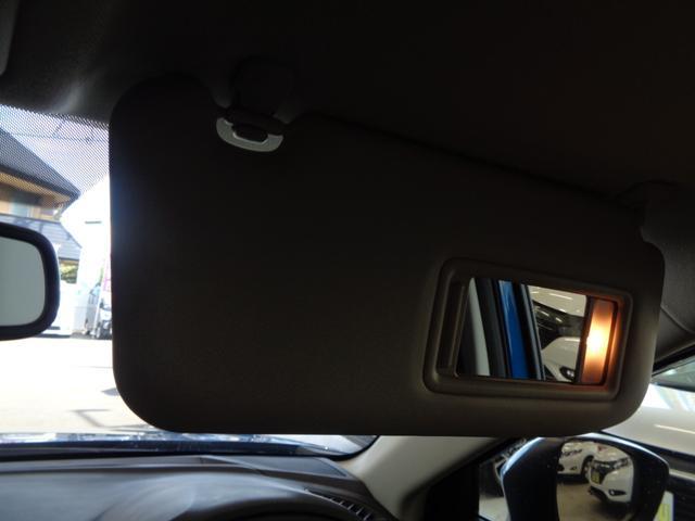 XD ディーゼル車 セーフティクルーズ&ディスチャージPKG シティブレーキ&誤発進抑制装置&BSM&クルーズコントロール メモリーナビ&フルセグTV&DVD&BT&USB&サイド/バックカメラ 禁煙車(43枚目)