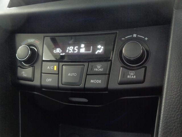 RS 禁煙車 夏&冬2020年製タイヤセット車載 SDナビ&フルセグTV&ブルートゥース&USB&CD・DVD再生&音楽録音 スマートキー&プッシュスタート オートエアコン リアスポイラー 純正16AW(13枚目)