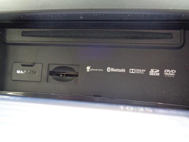 RS 禁煙車 夏&冬2020年製タイヤセット車載 SDナビ&フルセグTV&ブルートゥース&USB&CD・DVD再生&音楽録音 スマートキー&プッシュスタート オートエアコン リアスポイラー 純正16AW(38枚目)