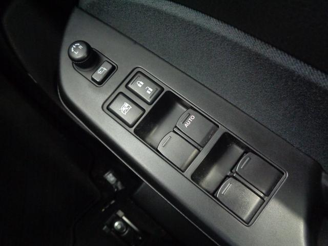 RS 禁煙車 夏&冬2020年製タイヤセット車載 SDナビ&フルセグTV&ブルートゥース&USB&CD・DVD再生&音楽録音 スマートキー&プッシュスタート オートエアコン リアスポイラー 純正16AW(43枚目)