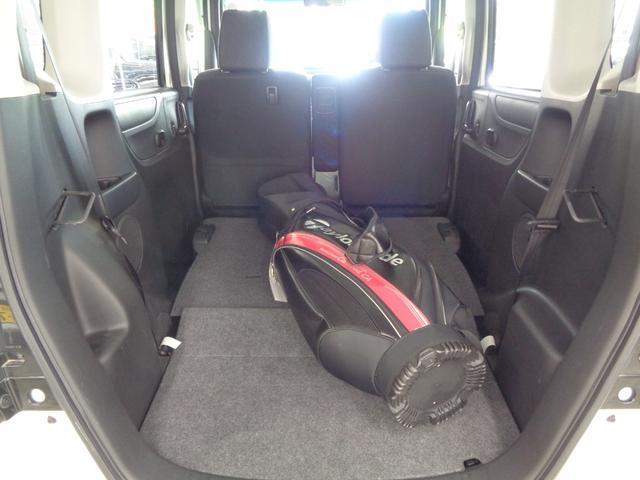 G・Lパッケージ 4WD 禁煙車 メモリーナビ&CD・DVD再生&USB接続&SD&ワンセグTV パワースライドドア  HIDオートライト&フォグ スマートキー ミラーヒーター オートエアコン エアロ 純正14AW(15枚目)
