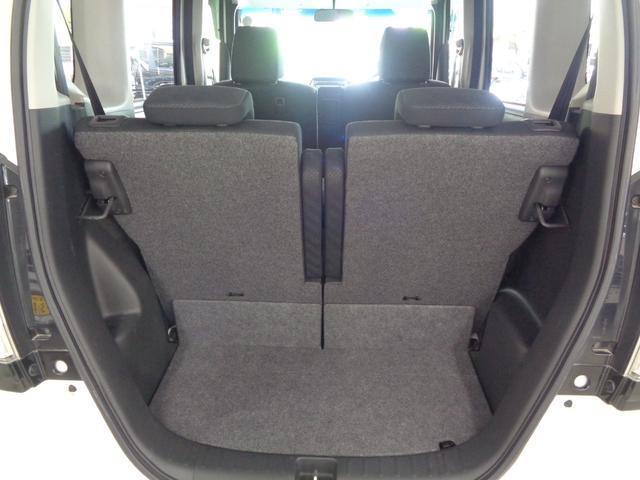 G・Lパッケージ 4WD 禁煙車 メモリーナビ&CD・DVD再生&USB接続&SD&ワンセグTV パワースライドドア  HIDオートライト&フォグ スマートキー ミラーヒーター オートエアコン エアロ 純正14AW(38枚目)