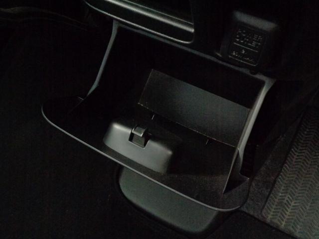 G・Lパッケージ 4WD 禁煙車 メモリーナビ&CD・DVD再生&USB接続&SD&ワンセグTV パワースライドドア  HIDオートライト&フォグ スマートキー ミラーヒーター オートエアコン エアロ 純正14AW(47枚目)