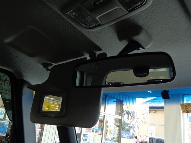 G・Lパッケージ 4WD 禁煙車 メモリーナビ&CD・DVD再生&USB接続&SD&ワンセグTV パワースライドドア  HIDオートライト&フォグ スマートキー ミラーヒーター オートエアコン エアロ 純正14AW(48枚目)