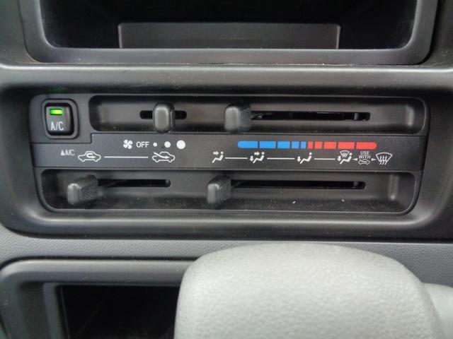 スペシャルクリーン 切替4WD ハイルーフ 禁煙車 【走行距離34,905km】 両側スライドドア 純正ラジオ ヘッドライトレベライザー(10枚目)