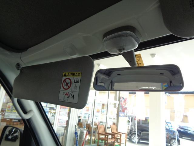 スペシャルクリーン 切替4WD ハイルーフ 禁煙車 【走行距離34,905km】 両側スライドドア 純正ラジオ ヘッドライトレベライザー(37枚目)