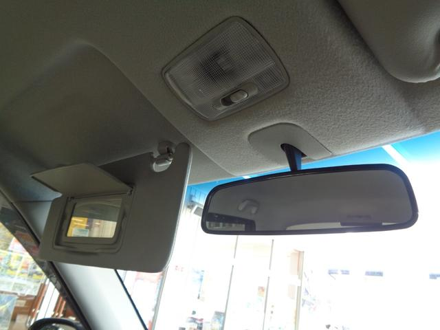 G・Lパッケージ 禁煙車 希少色プレミアムディープモカパール メモリーナビ&バックカメラ&ワンセグTV&CD・DVD再生&USB接続&ステアリングリモコン HIDオートライト スマートキー 横滑り防止 6エアバッグ(43枚目)
