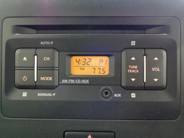 FA 4WD 当社デモカー レーダーブレーキサポート&車線逸脱警告&後退時踏み間違い防止&コーナーセンサー ETC 純正CDオーディオ キーレス ベンチシート オートライト プライバシーガラス(6枚目)
