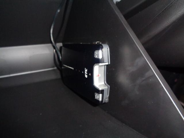 FA 4WD 当社デモカー レーダーブレーキサポート&車線逸脱警告&後退時踏み間違い防止&コーナーセンサー ETC 純正CDオーディオ キーレス ベンチシート オートライト プライバシーガラス(9枚目)