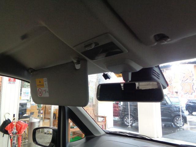 FA 4WD 当社デモカー レーダーブレーキサポート&車線逸脱警告&後退時踏み間違い防止&コーナーセンサー ETC 純正CDオーディオ キーレス ベンチシート オートライト プライバシーガラス(39枚目)