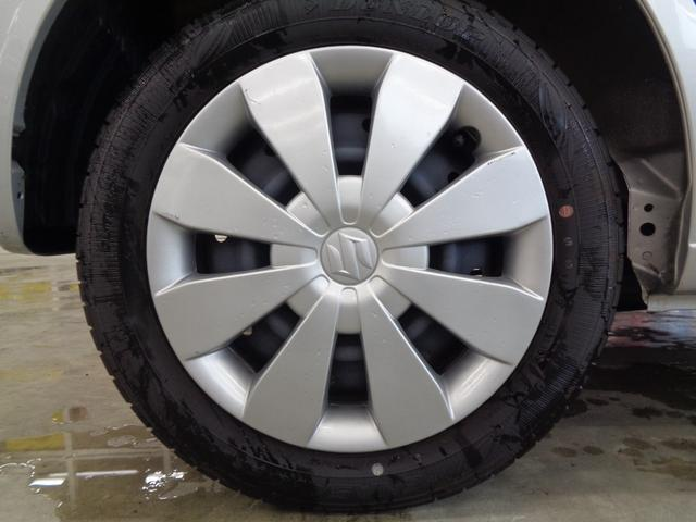 FA 4WD 当社デモカー レーダーブレーキサポート&車線逸脱警告&後退時踏み間違い防止&コーナーセンサー ETC 純正CDオーディオ キーレス ベンチシート オートライト プライバシーガラス(42枚目)