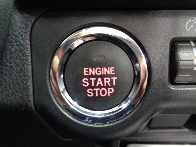 2.0i-L アイサイト 4WD 衝突軽減&追従クルコン&レーンキープ 電動レザーシート&シートヒーター 冬タイヤAWセット OPスキットプレート SDナビ&フルセグ&DVD&音楽録音&バックカメラ スマートキー HIDライト(16枚目)