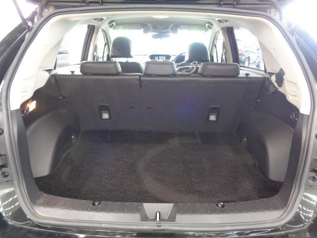 2.0i-L アイサイト 4WD 衝突軽減&追従クルコン&レーンキープ 電動レザーシート&シートヒーター 冬タイヤAWセット OPスキットプレート SDナビ&フルセグ&DVD&音楽録音&バックカメラ スマートキー HIDライト(41枚目)
