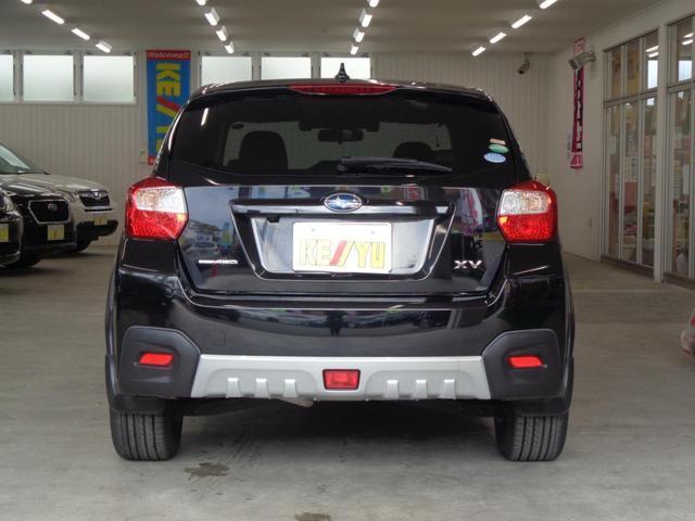 2.0i-L アイサイト 4WD 衝突軽減&追従クルコン&レーンキープ 電動レザーシート&シートヒーター 冬タイヤAWセット OPスキットプレート SDナビ&フルセグ&DVD&音楽録音&バックカメラ スマートキー HIDライト(52枚目)