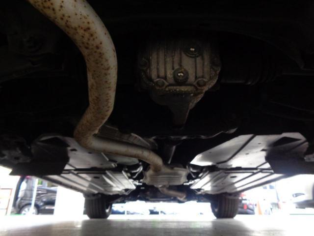 2.0i-L アイサイト 4WD 衝突軽減&追従クルコン&レーンキープ 電動レザーシート&シートヒーター 冬タイヤAWセット OPスキットプレート SDナビ&フルセグ&DVD&音楽録音&バックカメラ スマートキー HIDライト(55枚目)
