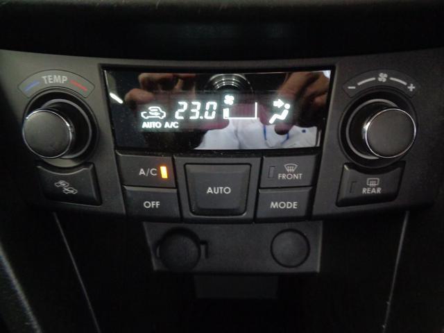 XL-DJE 夏&冬タイヤアルミセット ドライブレコーダー SDナビ&バックカメラ&フルセグTV&ブルートゥース&CD・DVD&USB接続 ETC スマートキー&プッシュスタート フォグ 横滑り防止 オートエアコン(18枚目)