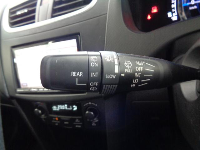 XL-DJE 夏&冬タイヤアルミセット ドライブレコーダー SDナビ&バックカメラ&フルセグTV&ブルートゥース&CD・DVD&USB接続 ETC スマートキー&プッシュスタート フォグ 横滑り防止 オートエアコン(40枚目)