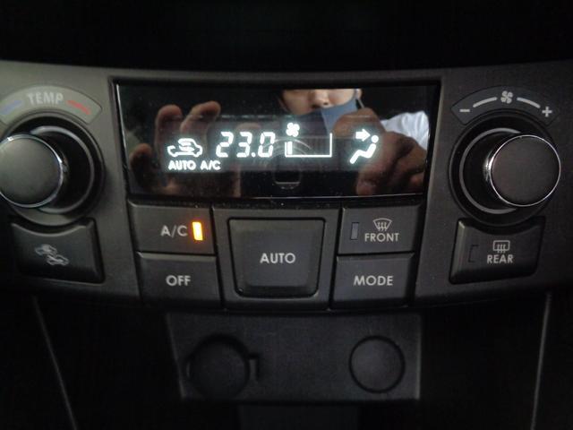 XL-DJE 夏&冬タイヤアルミセット ドライブレコーダー SDナビ&バックカメラ&フルセグTV&ブルートゥース&CD・DVD&USB接続 ETC スマートキー&プッシュスタート フォグ 横滑り防止 オートエアコン(42枚目)