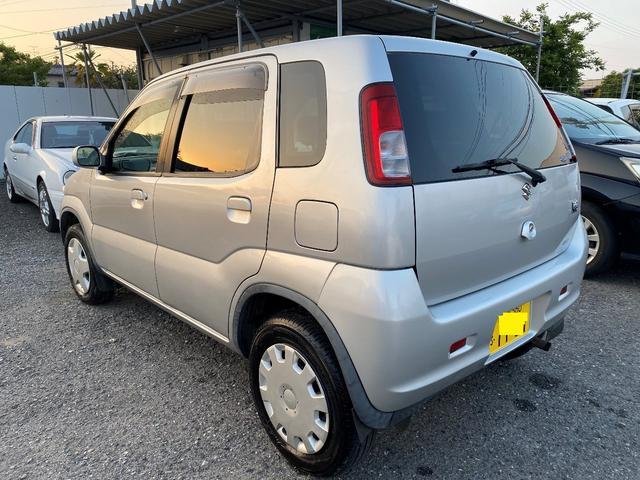 「スズキ」「Kei」「コンパクトカー」「新潟県」の中古車9