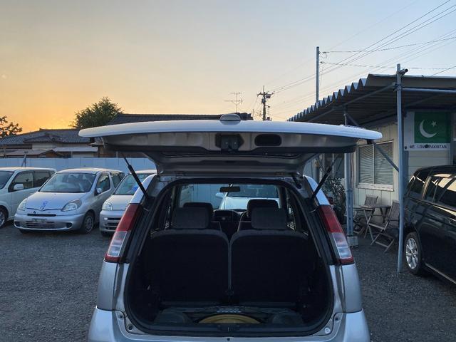 「スズキ」「Kei」「コンパクトカー」「新潟県」の中古車18