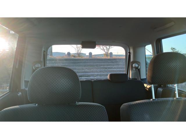 「スバル」「ステラ」「コンパクトカー」「新潟県」の中古車16