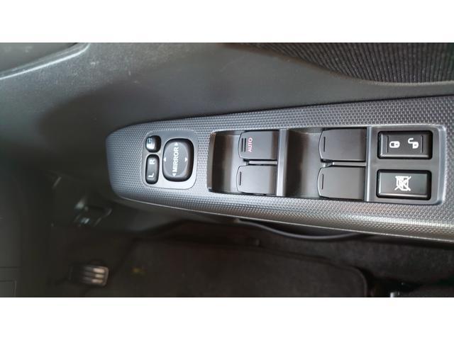 「スバル」「ステラ」「コンパクトカー」「新潟県」の中古車21